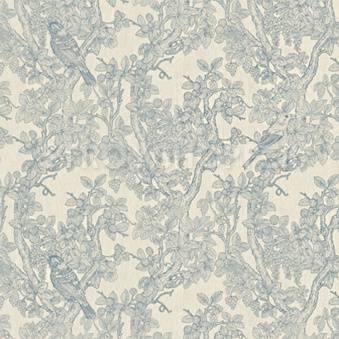 Обои WNP wallcovering D and D 65368-1