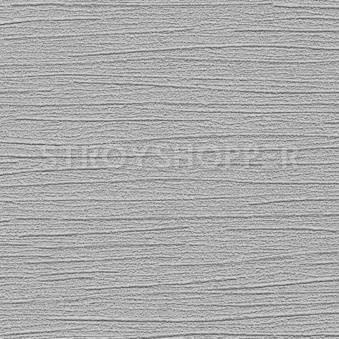 Обои WNP wallcovering Royal Silk JCD2002-4