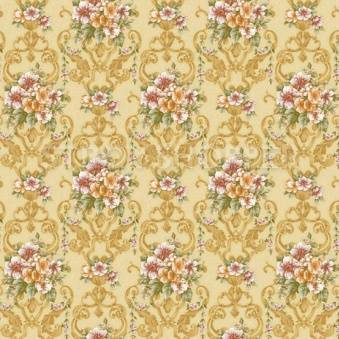 Обои WNP wallcovering Floral 21013-3