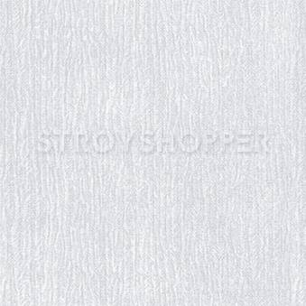 Обои WNP wallcovering Sorrento 53304-2