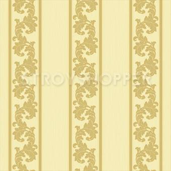 Обои WNP wallcovering Sorrento 53312-3