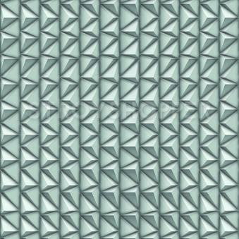 Обои WNP wallcovering Matrix 54328-2