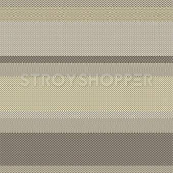 Обои WNP wallcovering D and D 65363-2