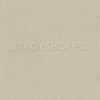 Обои WNP wallcovering D and D 65356-2