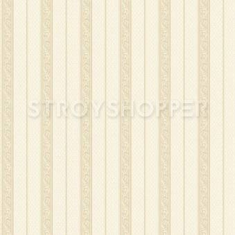 Обои WNP wallcovering Floral 21008-3