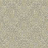 Обои WNP wallcovering D and D 65357-2