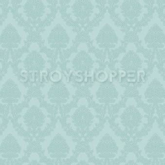 Обои WNP wallcovering Royal Silk JCD2004-5