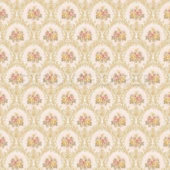 Обои WNP wallcovering Floral 21015-3