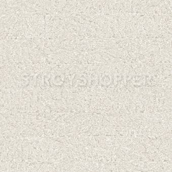 Обои WNP wallcovering D and D 65371-1