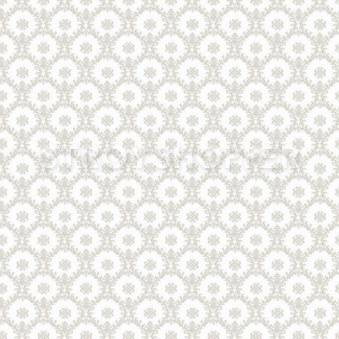 Обои WNP wallcovering Floral 21016-1