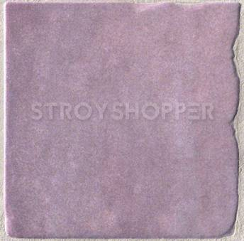 Плитка Cir Cotto Vogue Lilas 1511271-399