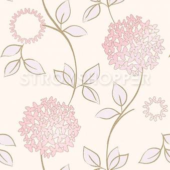 Обои FT Wallcoverings Darae 1708-2