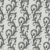Обои WNP wallcovering Sorrento 53310-3