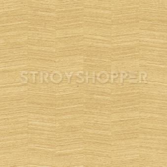 Корейские 3D обои Natural Faux SD102153