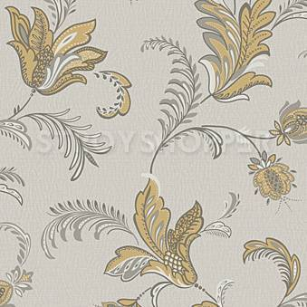 Обои WNP wallcovering Royal Silk JCD2009-4
