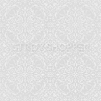 Обои WNP wallcovering D and D 65360-2