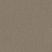 Обои WNP wallcovering D and D 65350-3