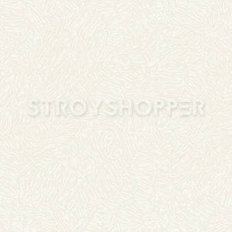Обои WNP wallcovering Sorrento 53309-1