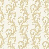 Обои WNP wallcovering Sorrento 53310-1