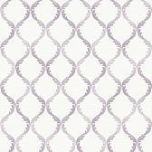 Обои WNP wallcovering Sorrento 53306-2