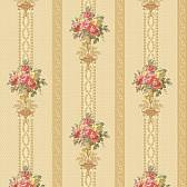 Обои WNP wallcovering Floral 21007-5
