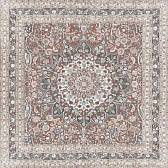 Плитка Aparici Kilim Nain Natural Mix 12