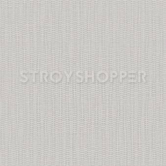 Обои WNP wallcovering D and D 65362-3