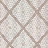 Обои Atlas Wallcoverings Infinity 560-4