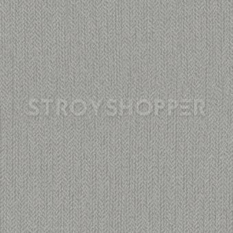 Обои WNP wallcovering D and D 65350-2