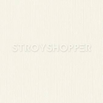 Обои WNP wallcovering Sorrento 53311-1