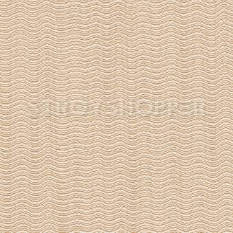 Обои WNP wallcovering Royal Silk JCD2006-4