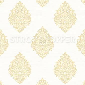 Обои WNP wallcovering Sorrento 53308-1